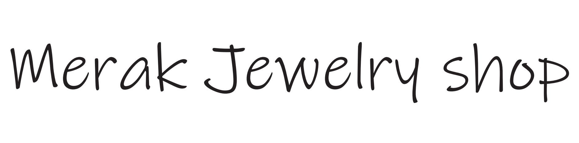 オリジナルジュエリーショップ | Merak jewelry shop | 福井県福井市